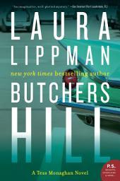 Butchers Hill: A Tess Monaghan Novel