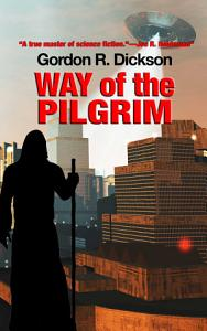 Way of the Pilgrim Book