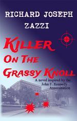 Killer on the Grassy Knoll