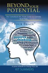 Your Brain Book PDF
