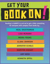 Get Your Book On!: Free Teen eSampler