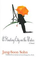 A Floating City on the Water PDF
