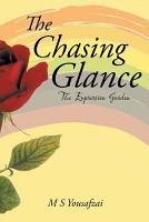 The Chasing Glance PDF