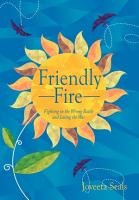 Friendly Fire PDF