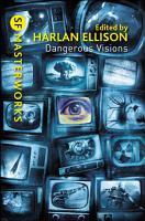 Dangerous Visions PDF