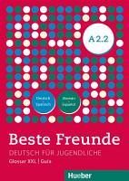 Beste Freunde A2 2 PDF