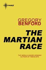 The Martian Race