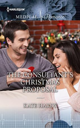 The Consultant s Christmas Proposal PDF