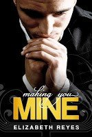 Making You Mine: Moreno Brothers