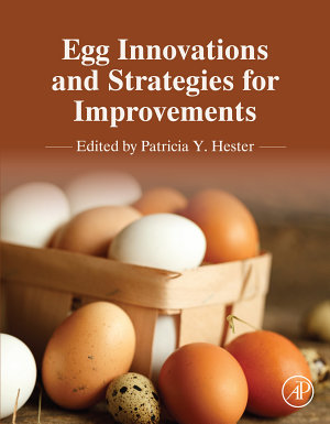 Egg Innovations and Strategies for Improvements