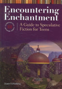 Encountering Enchantment
