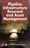 Pipeline Infrastructure Renewal and Asset Management PDF