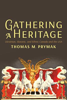 Gathering a Heritage PDF