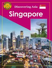 Discovering Asia: Singapore