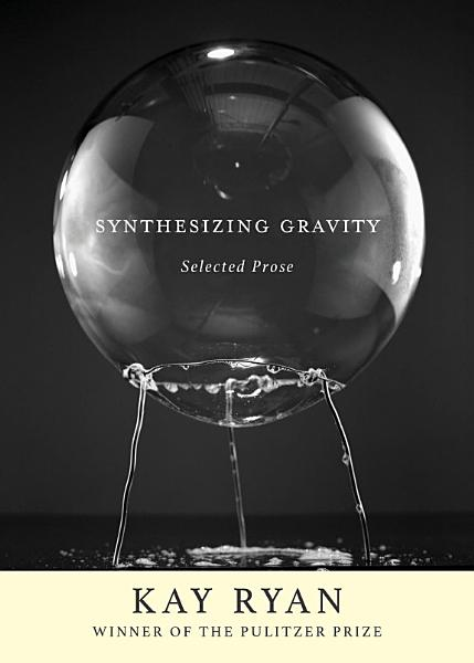 Download Synthesizing Gravity Book