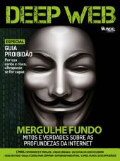 Deep Web: Guia Mundo em Foco Especial Ed.01