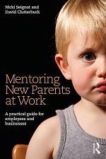 Mentoring New Parents at Work