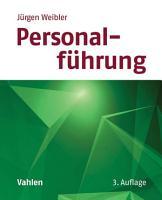Personalf  hrung PDF