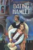 Dating Hamlet PDF