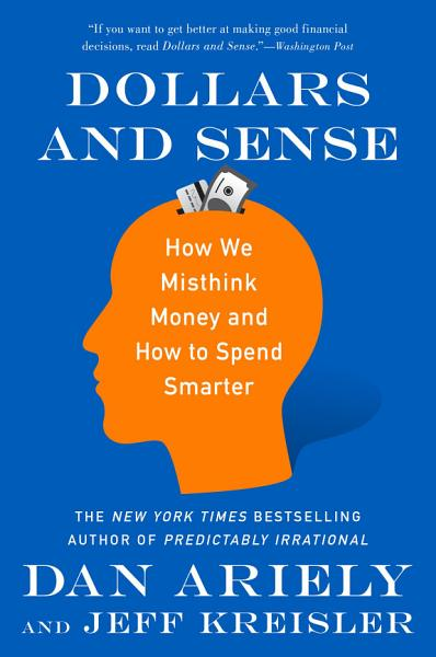 Download Dollars and Sense Book