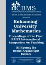 Enhancing University Mathematics