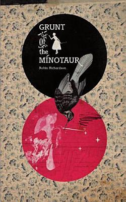 Grunt of the Minotaur
