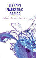 Library Marketing Basics PDF