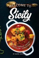 Welcome to Sicily PDF