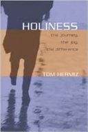 Holiness PDF