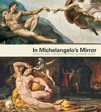 In Michelangelo s Mirror PDF