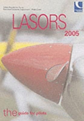 Lasors 2005 The Guide for Pilots PDF