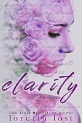 Clarity: Book 1
