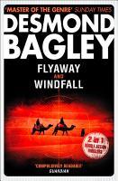 Flyaway   Windfall PDF