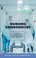 Nursing Emergencies PDF