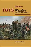 1815 PDF