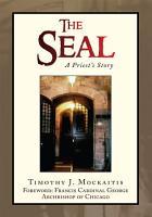 The Seal PDF