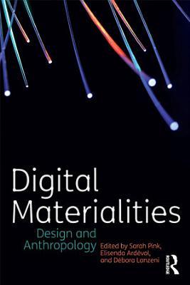 Digital Materialities PDF