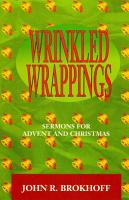 Wrinkled Wrappings PDF