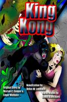 King Kong PDF