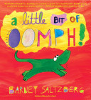 A Little Bit Of Oomph  Book PDF