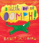 A Little Bit of Oomph  Book
