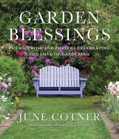 Garden Blessings PDF