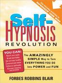 Self hypnosis Revolution PDF