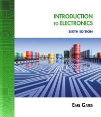 Introduction to Electronics PDF