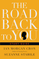 The Road Back to You Study Guide