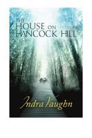 The House on Hancock Hill PDF