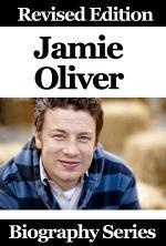 Jamie Oliver - Biography Series