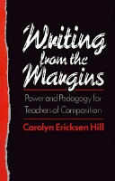 Writing from the Margins PDF