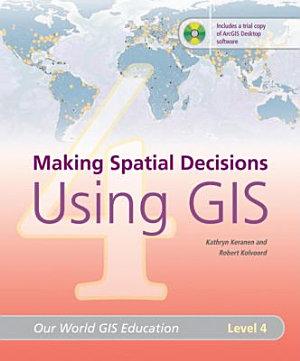 Making Spatial Decisions Using GIS PDF