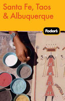 Sante Fe  Taos   Albuquerque PDF